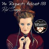 Red Sonya - No Requests Podcast 133