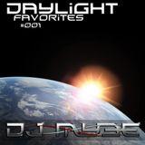 Myde - Daylight Favorites #001