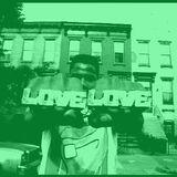 Radio Love Love Episode 14