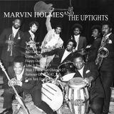 Michael Wilkins Saturday Soul Train Vol. 71  :  Soul And Funk Happening !
