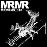 MRMRMX_018