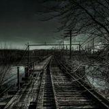 A Dark Raining Day @ Home by Vangelis Sileos