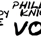 PHILL Knights-We trippy mane VOL.1