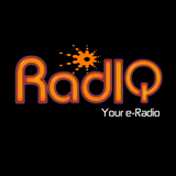 SugarDad vs Funkilleas - RadIQ Live (17-04-2012)