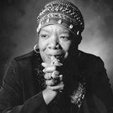 Sunny Side Up (109: 29/5/14) RIP Maya Angelou