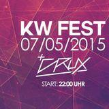 DJ Shogun_KW_Fest_Crux