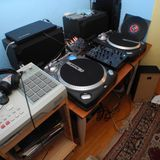 The Mixmaxtape V