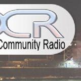 DCR / RAD Radio Rock Show 257 Part 1