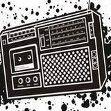 Don't be fooled by rap Broadcast June 2014 @ Radio Corax