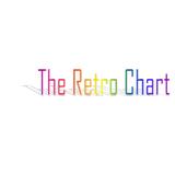 Retro Chart S2 Ep27 - Week Ending 19 July 1986