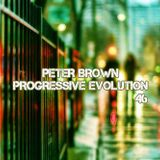 Progressive Evolution 46