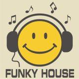 Funky House Set Club 29 Part 2 - DJ OzYBoY 2k17 Mix