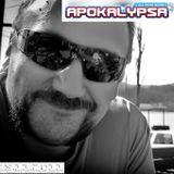 Teddy S - Apokalypsa All Star Game Mix