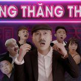 Động Thăng Thiên (Quỳnh Búp Bê Parody)