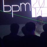 DAÏF - DJ SET ORIGINAL @ 1988 Live Club - BPM 2014