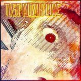 tObI tvst MUZIK LIVE - 30.7 2K14