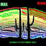 Ranch 27.10.1991