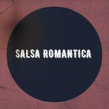 Salsa Romantica-Strickly Live