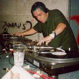 Rob Data - Live at High Society 10.20.2001