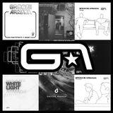 The Groove Armada Megamix