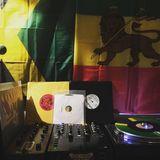 Ecko Beam SamueLi - Summer Vibes Selection @ BigUpSession.com