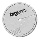 Gonza Rodriguez - BIGTUNES in the mix.