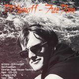 DJ Hramoff - FreeDom