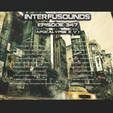 Interfusounds Episode 347 (May 07 2017)