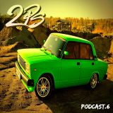 2PS PODCAST 06.