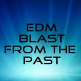 EDM Blast From The Past