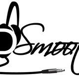 Dj D-Smooth Throwback Club mix