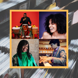 Jazz It Up (Sendung 68) - 07.07.2019