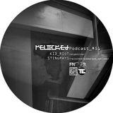 KID RIOT-- Relocked @Fnoob Techno Radio (UK)