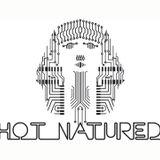 Hot Natured - BBC Radio 1 Essential Mix (04-26-2014)