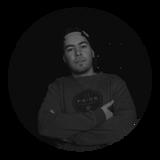 #SoundMagicSelekta / Temporada 01 / capítulo 08 / Hosted by Tom B