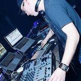 Alec Trusk - Techno Podcast No:001 (23-05-2013)