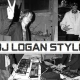 Dj Logan Style - Gift Fifty