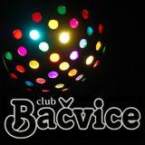 VA-MiroDJ-live in Caffe Club Bacvice-Split Croatia-2017-07-07