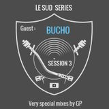 GP & Bucho   Le Sud