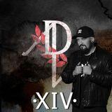 DV XIV (14) • Ben Teufel