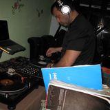 dj nicko s techno part1 only vunils.