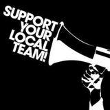 PODCAST #01: Support your local team in Italia: utopia?