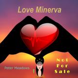 Love Minerva