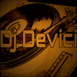 Mixado por Dj Devici 04/12/2016