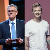 Episode 44 med Ulrik Haagerup og Tobias Dybvad