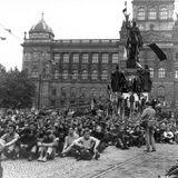 Histoire de Savoir : Le printemps de Prague