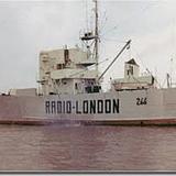 Radio Netherlands Media Network - History of offshore radio 13.08.1987