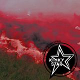 KINKY STAR RADIO // 14-10-2015 //