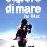 Sapore di Mare In Mix (Summer 60 Italy)