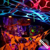 DJ Exocis - Electric Playground 18 11 2017 (Live Recording)
